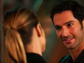 'Lucifer' y otras series que resucitaron tras ser canceladas