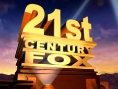 Comcast abandona la lucha por adquirir 21st Century Fox