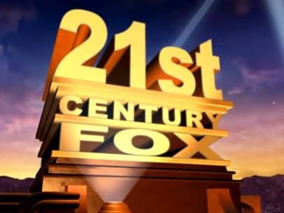 21st Century Fox.