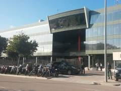 Puigneró frena la auditoría del CTTI que encargó Montoro durante la aplicación del 155