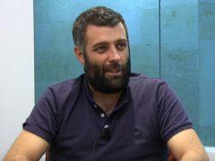 El fiscal pide archivar la denuncia contra Nacho Carretero y levantar el secuestro de 'Fariña'