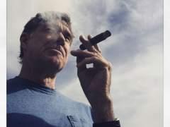 Gus Van Sant: mucho más que cine independiente