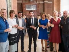 'La Catedral del cielo': el documental que te reconcilia con La Almudena
