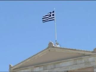 El Eurogrupo pone fin a ocho años de rescates en Grecia