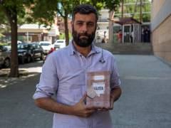 Desestimada la demanda contra el libro 'Fariña'