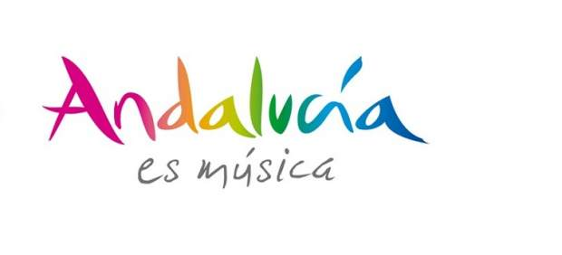 'Andalucía es música' presenta un verano con festivales y conciertos para romperse la camisa