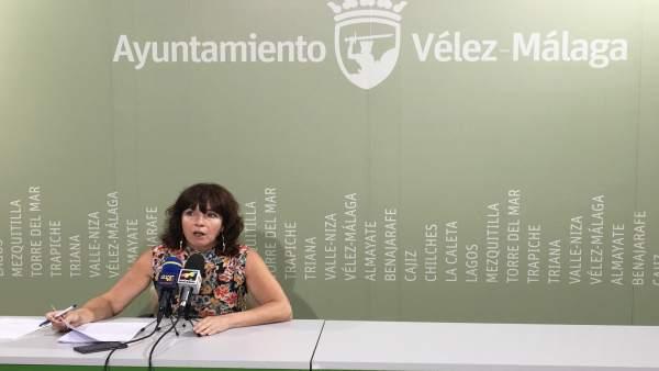 Np: Empresa Y Empleo Participará En Perú En Un Encuentro Iberoamericano Sobre Pr