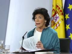 El Gobierno fuerza la renovación de RTVE y arrebata a PP y Cs la llave del tribunal que elegirá a la futura dirección