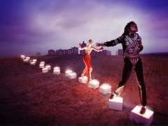 """El fotógrafo personal de Michael Jackson: """"No se identificaba con ningún género sexual"""""""