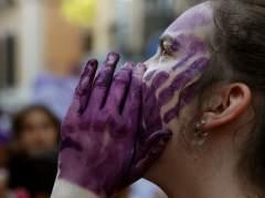 La Manada: Multitudinario rechazo en decenas de ciudades a la libertad de La Manada