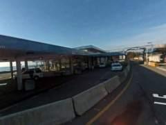 Una runner es detenida dos semanas en EE UU tras cruzar por error la frontera desde Canadá