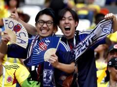 El Mundial pone en jaque a Tokio: se disparó el consumo de agua