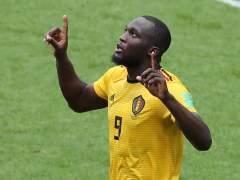 Romelu Lukaku y el 'ahora o nunca' de Bélgica
