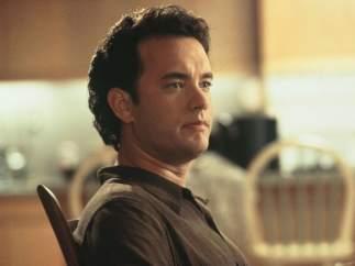 Tom Hanks rechazó el papel, pero cambió de opinión