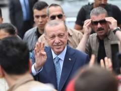 Elecciones en Turquía: Erdogan roza la reelección en unos comicios marcados por la violencia
