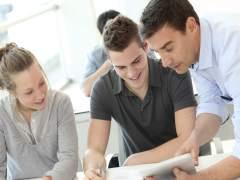 El Gobierno anuncia un plan de choque para mejorar la calidad del empleo juvenil