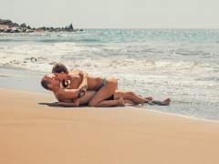 Consejos antes de tener sexo en la playa