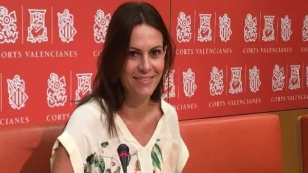 PP demandarà la Generalitat per malversació, nepotisme i tràfic d'influències en ajudes a mitjans de la família Puig