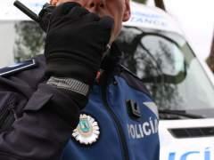 El Ayuntamiento de Madrid demandará a 222 policías que causaron baja durante el Orgullo