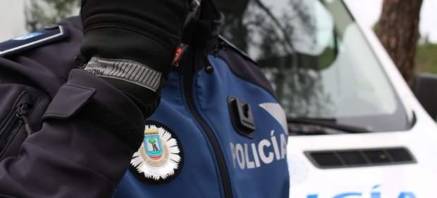El Ayuntamiento de Madrid demandará a 222 policías municipales que causaron baja durante el Orgullo