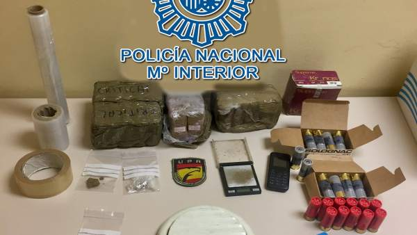 [Sevilla] Enviando Nota De Prensa 25 06 2018 Salud Pública Upr