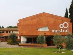 Igualada tendrá la primera escuela mixta del Opus Dei en España