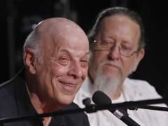Charles Fox celebra en Cuba sus 55 años de carrera musical