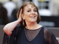 Carmen Maura regresa al teatro cuatro años después