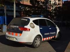 Muere un joven en Lleida al caer de un octavo piso tras ceder la barandilla