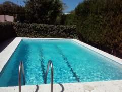 Muere electrocutado en una piscina un menor de 15 años