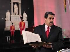 Maduro felicita a Francia y manda un mensaje a Europa: que cese el racismo contra los africanos