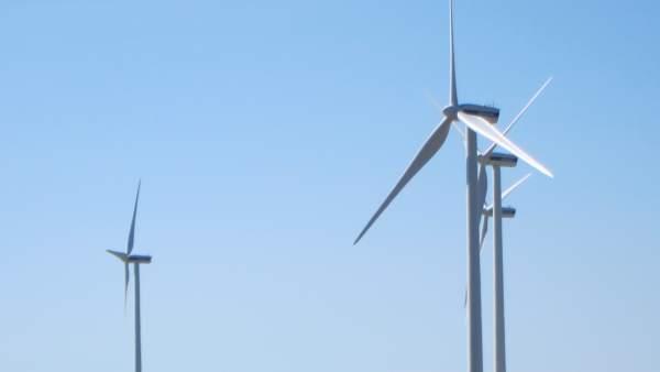 25 propuestas para contratar energía 100% verde