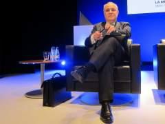 Llarena rechaza la entrega de Puigdemont solo por malversación como proponía el tribunal alemán