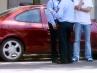 Las multas más caras que te pueden poner al volante