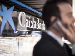 CaixaBank se desprenderá de toda su participación en la petrolera Repsol
