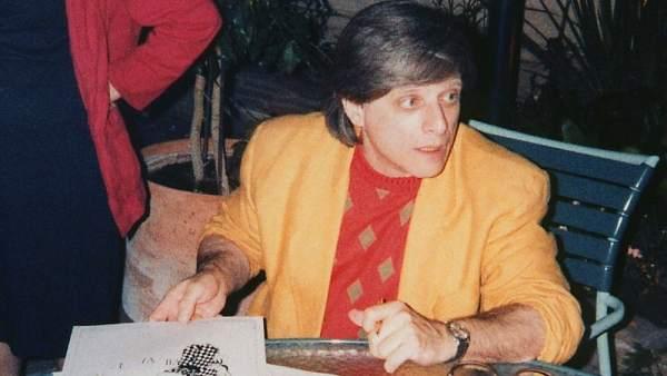 Pip R. Lagenta