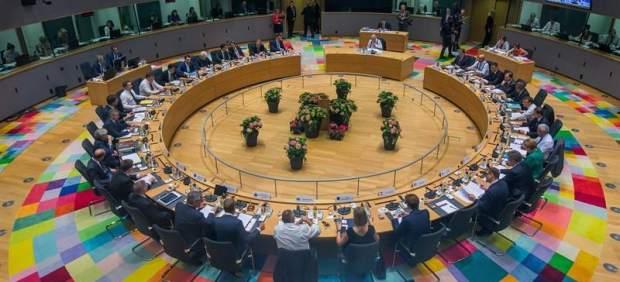 El Consejo Europeo rechaza de momento los artículos 11 y 13 de la Ley sobre derechos de autor