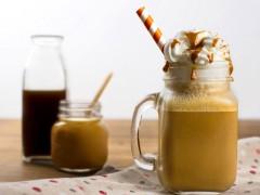 Cómo hacer el café helado perfecto en casa