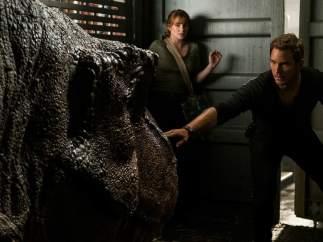 'Jurassic World: El reino caído' y otras segundas partes que sí fueron buenas