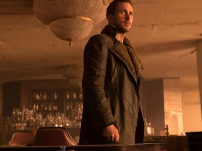 'Blade Runner 2049' (2017)