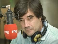 El Gobierno descarta a Fernando Flores para RTVE y busca un nuevo candidato