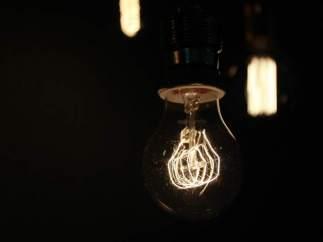 La factura de la luz de junio, la más cara en lo que va de año, según Facua