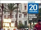 Guía de la Gran Fira de València