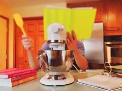 ¿Qué son los robots de cocina y cómo funcionan?
