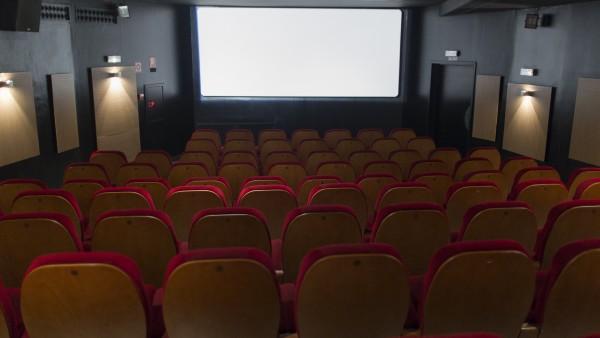 Buscar cerca de Cine Kinépolis Granada