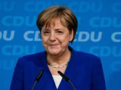 Alemania pide que todos los países de UE suspendan la venta de armas a Arabia Saudí