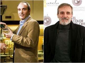 Fernando Guillén Cuervo (Tomás)
