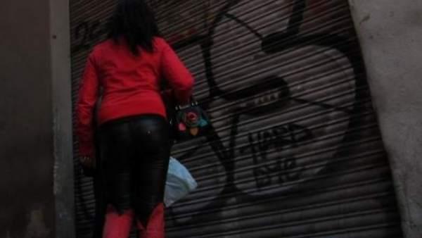 prostitutas juego de tronos prostitutas asturias