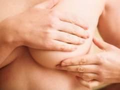 Un hospital crea una escuela de pacientes de cáncer de mama