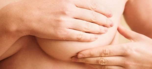 Un hospital español pone en marcha una escuela de pacientes de cáncer de mama